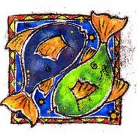Günlük Burç Yorumları Balık Burcu